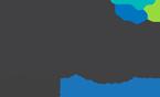 Ville de Percé Logo
